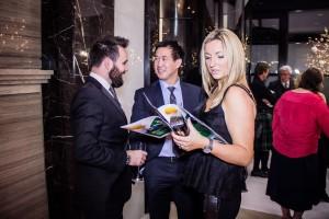 annual_awards201414